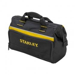 Stanley 1-93-330 30cm tool bag