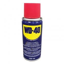 WD-40 Multi-Use Product Spray 100ml