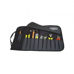 Stanley 1-93-601 - Pocket Tool Roll