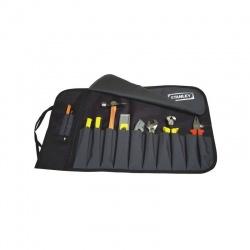 1-93-601 Pocket Tool Roll