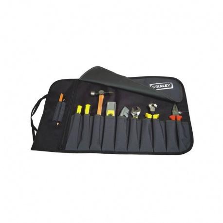 Stanley 1-93-601 - Pocket Tool Roll