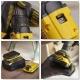 Stanley SFMCD700C2K cordless drill 18V - V20 Li-Ion 1.5Ah 2 Battery Set