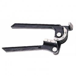 Force 65301 copper tubing bender 6 - 8 - 10mm