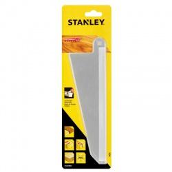 Stanley STA29961 Scorpion saw HCS blade - 239mm