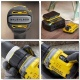 Stanley SFMCD721D2K brushless κρουστικό δραπανοκατσάβιδο 18V - 2 μπαταρίες V20 Li-Ion 2.0Ah