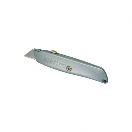 Stanley 2-10-099 Retractable blade knife