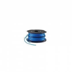 Black & Decker A6441 Spool + Line Replacement for Strimmers