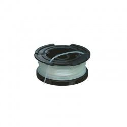 Black & Decker A6481 Ανταλλακτική Πομπίνα Νήματος για Strimmer