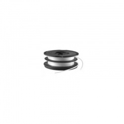 Black & Decker A6495 Spool + Line Replacement for Strimmers