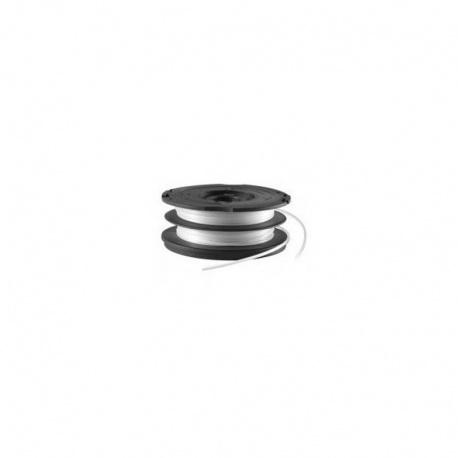 Black & Decker A6495 Ανταλλακτική Πομπίνα Νήματος για Strimmer