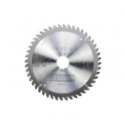 DT4094 Δίσκος Δισκοπριόνου 190x30x2.6mm - 48Δ