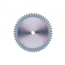 DT4092 - Δίσκος Δισκοπριόνου 184x16x2.6mm - 48Δ