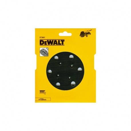 DeWalt DT3601 - Ανταλλακτική Βάση Τριβείων Ø150mm