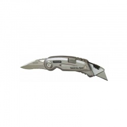 0-10-813 Quick-Slide Sport 2 in 1 Knife