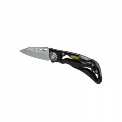 0-10-253 Skeleton Liner Lock Knife