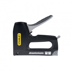 Stanley 6-CT10 - Cable Stapler for CT-type Staples