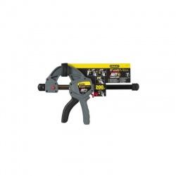 0-83-123 Σφιγκτήρας FatMax Auto Trigger - 150mm