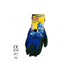 04050 - Γάντια Νιτριλίου Maco Grip