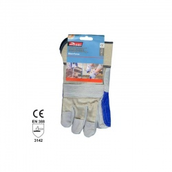 04350 - Maco Force Work Gloves