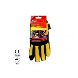 04430 - Γάντια Νεοπρενίου & Spandex Maco Power