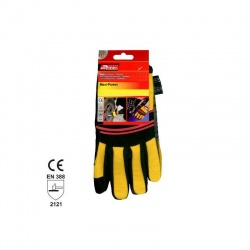 04430 - Maco Power Neoprene & Spandex Gloves