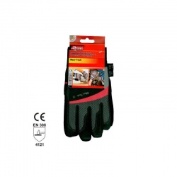 04440 - Maco Tech Neoprene & Nylon Gloves