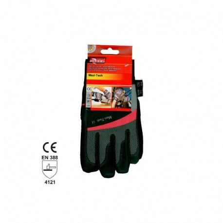 Maco 04440 - Γάντια Νεοπρενίου και Νάυλον Maxi-Tech