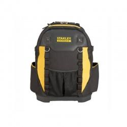 1-95-611 Stanley FatMax™ Tools Backpack
