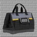 Toolbags - Backpacks