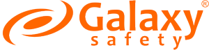 Galaxy safety shoes
