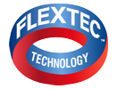 Flextec inside
