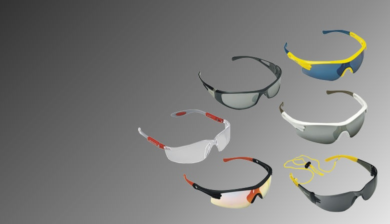 Γυαλιά Προστασίας Maco
